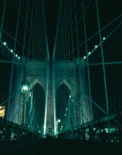 Brooklyn-Bridge-Night