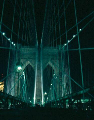 File:Brooklyn-Bridge-Night.jpg