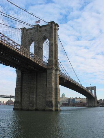 File:Brooklyn Bridge 2004-01-11.jpg