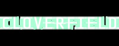 Cloverfield Logo