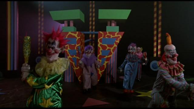 File:Killer Klowns Screenshot - 151.png