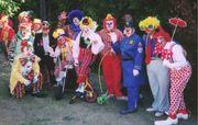 Illwind+Clown+Coalition-1-