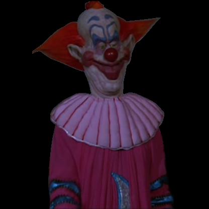 File:Slim (Killer Klown)-1-.png