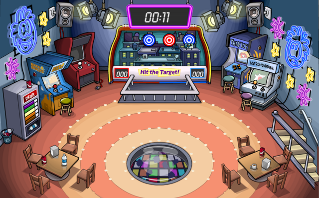 File:New night club.PNG