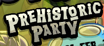 File:Prehistoric Party 2016 Logo.png