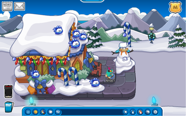 File:Merry Walrus Parade.png