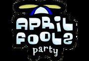 AprilFools2010Logo