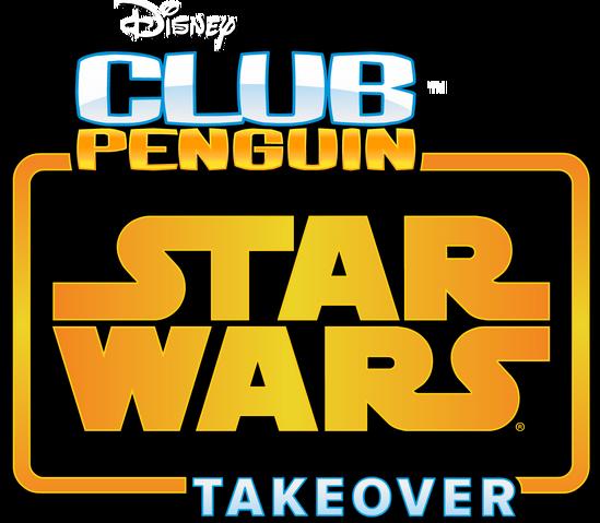 File:Star Wars Takeover 2013 Logo.png