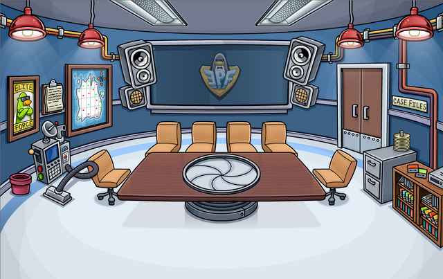 File:Command room.png