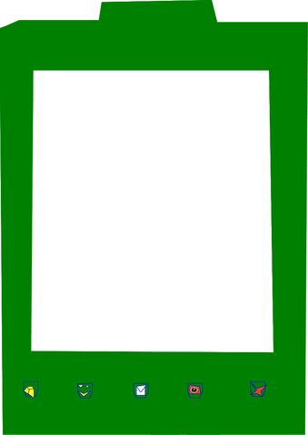 File:Cdpc.PNG