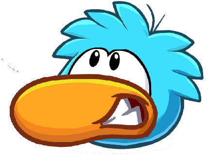 File:BDuckle.PNG