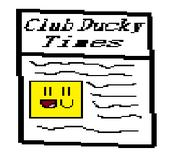 Club Ducky Times V1