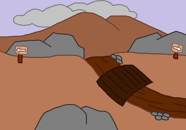 File:Moose Mud River.png