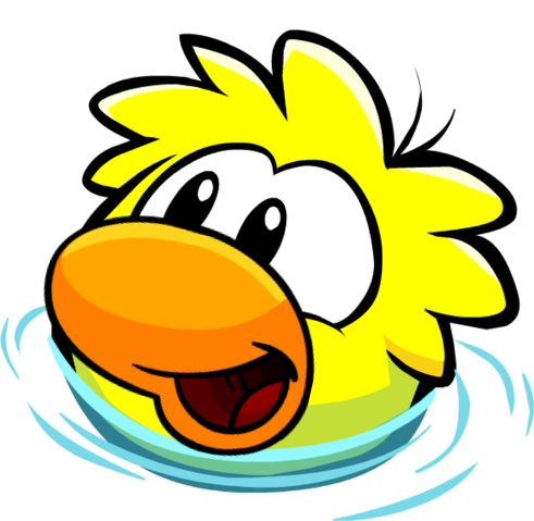 File:Duckle2.png