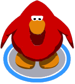 File:Red Ducky.png