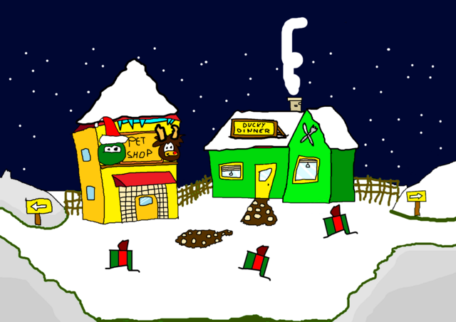 File:Ducky Christmas.png