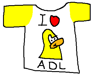File:I (heart) ADL T-Shirt.png
