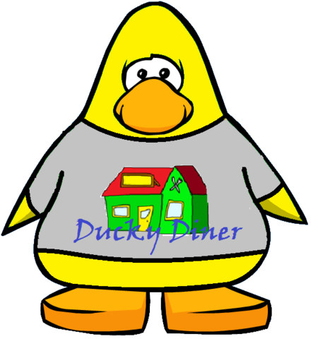 File:Ducky Diner T.png