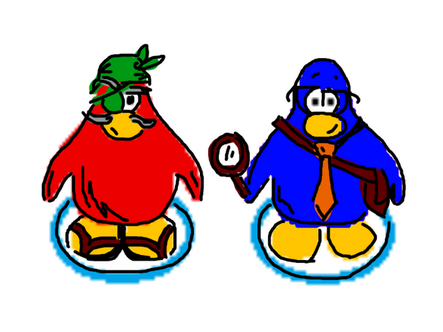 File:Ducker and rock concept art.png