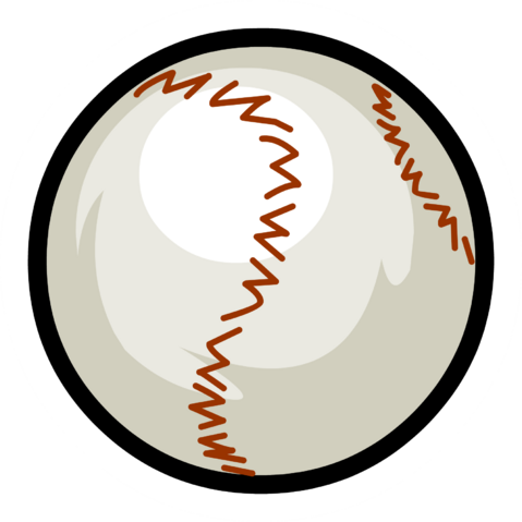 File:Baseball Pin.PNG