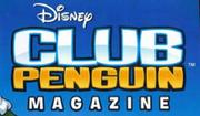 CP Mag Logo