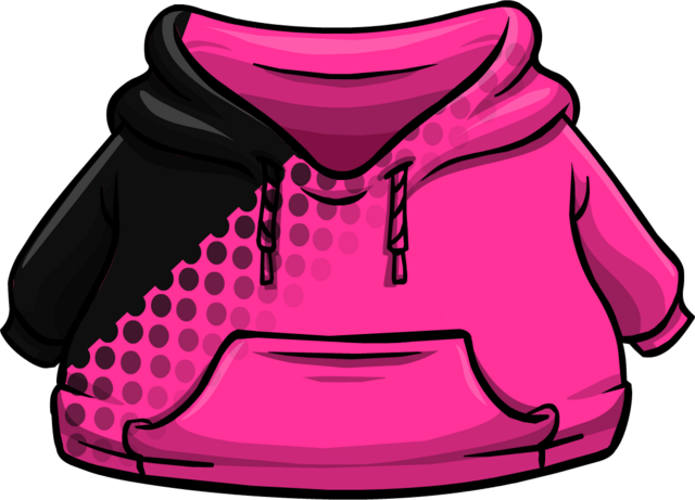 File:Clothing Icons 4515 Custom Hoodie.png