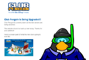 Club-penguin-is-being-upgraded