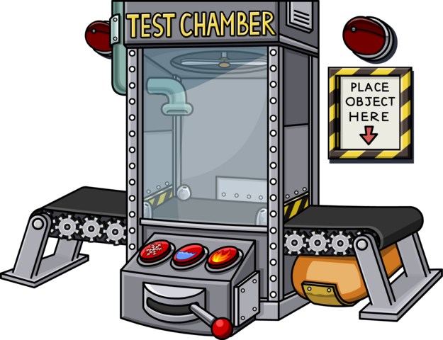 File:Test Chamber Full.png