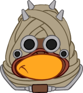 Tusken Raider Mask icon.png
