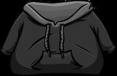 BlackHoodie