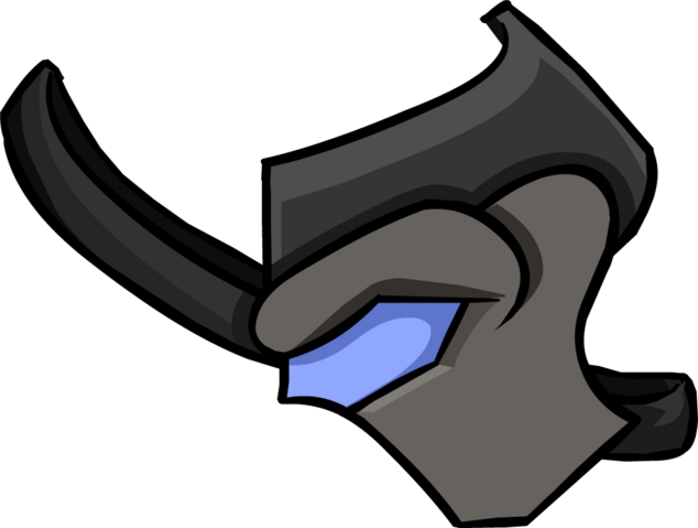 File:Clothing Icons 2116.png