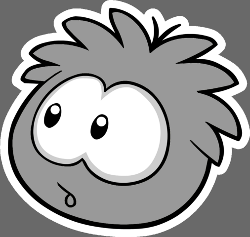 File:Gey puffle pin.png
