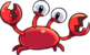 Klutzy-the-crab4