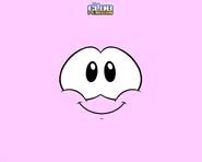 PinkPuffleWallpaper