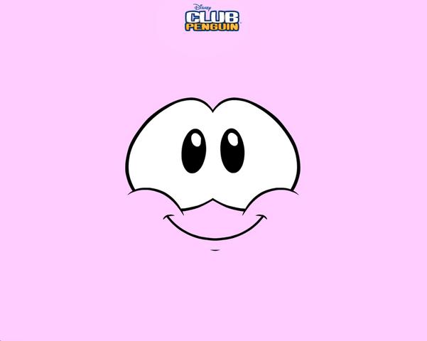 File:PinkPuffleWallpaper.png