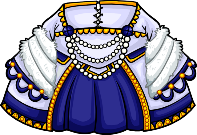 File:Sapphire Duchess Dress.PNG