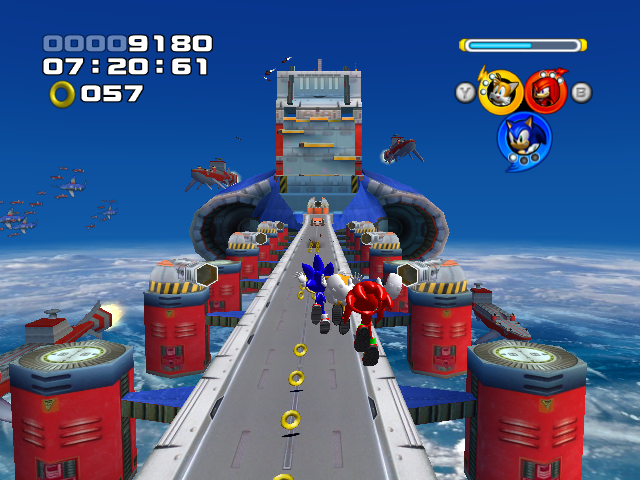 File:Sonicheroes1.png