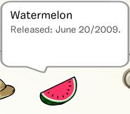 WatermelonPinSB