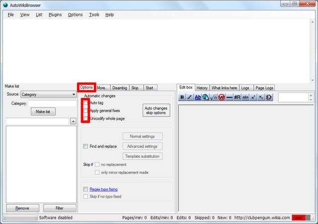 File:AWB Tutorial May 2014 screenshot 005.png