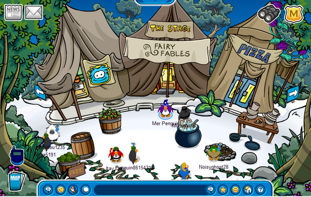 File:Adventure Party Plaza!!.png