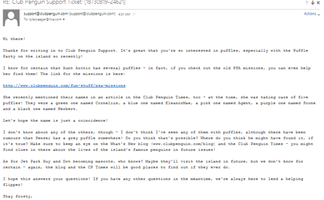 File:CPemail.PNG