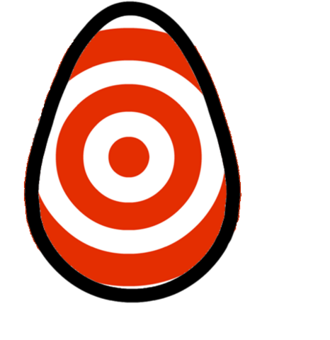 File:Eggeastertarget.png