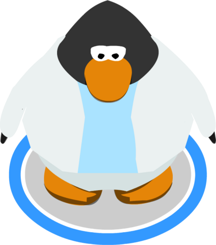 File:Glacier Suit In-game.png
