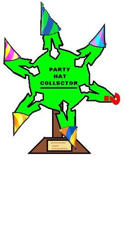 File:Owns All Party Hats Award.jpg