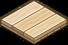 Ship Deck sprite 005