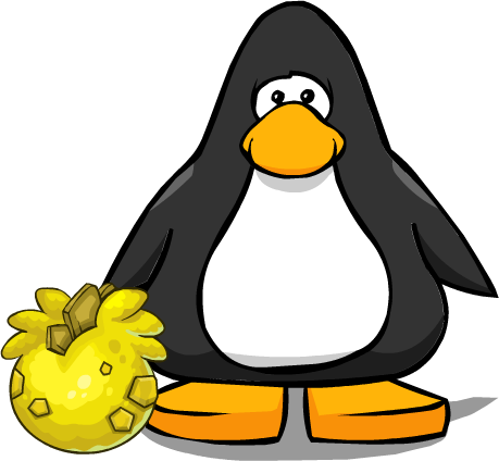 File:Yellow Stegosaurus Puffle Egg PC.png