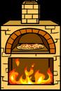 Pizza Oven sprite 002