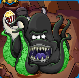 File:Squid monster.png