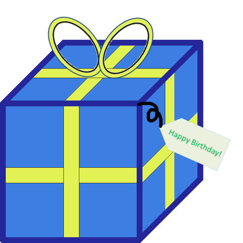 File:BT Gift.png