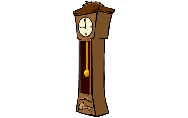 File:GrandfatherClock2.png